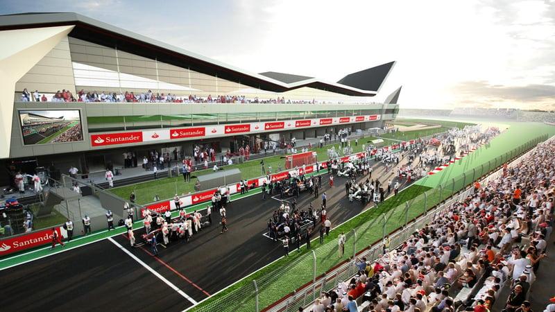 6 ciudades con las pistas de carreras de autos más famosas del mundo 8 .jpg