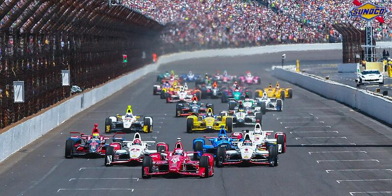 6 ciudades con las pistas de carreras de autos más famosas del mundo 9 .jpg