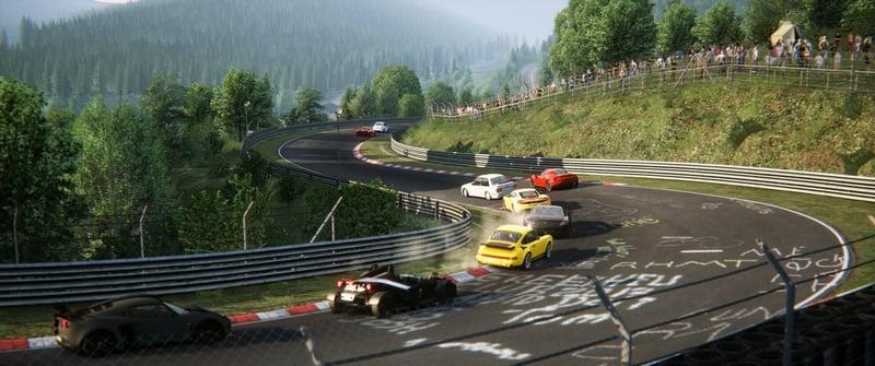 6 ciudades con las pistas de carreras de autos más famosas del mundo.jpg