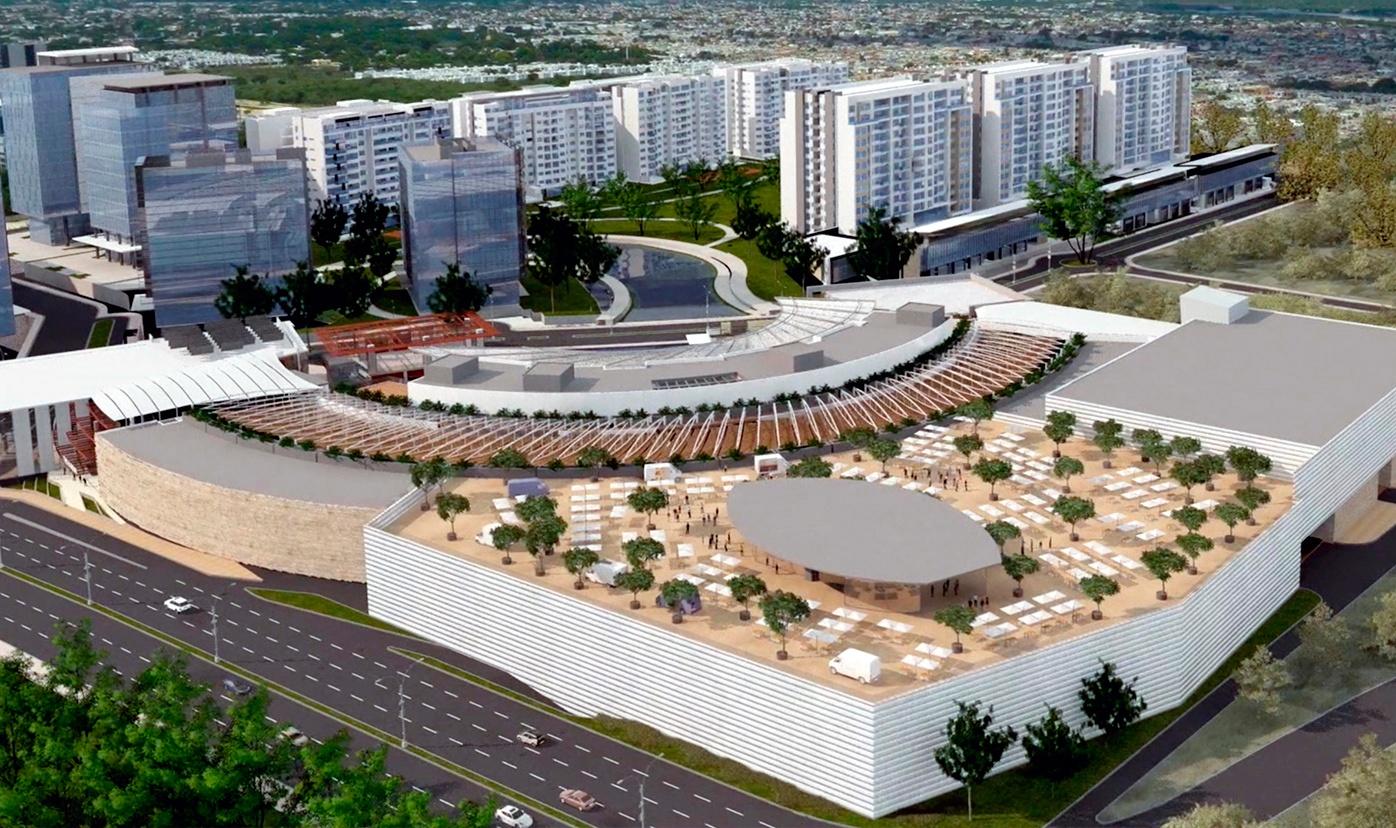bp-preview-harbor-mall-mas-innovador.jpg
