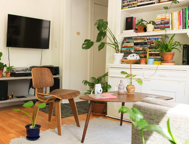 home-sharing-yucatan-1.jpg