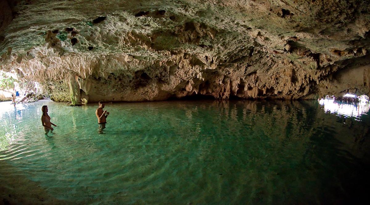Blog-Cenotes-BV