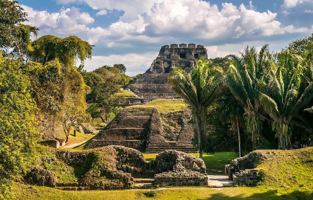 México-Belice-2
