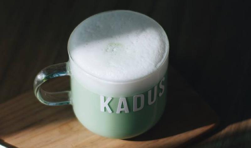 kadus_cafe-cerca_country_towers_merida