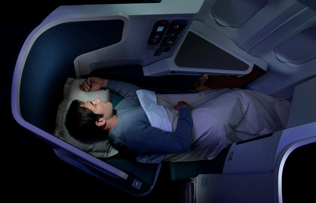 combatir-el-jet-lag