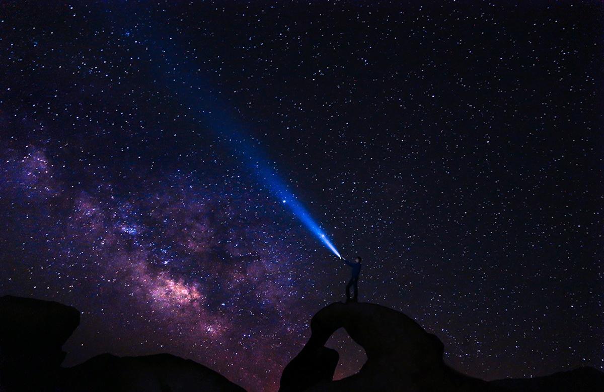 YCC fenomenos astronomicos