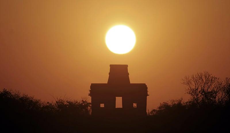 yucatan country club sucesos astronomicos