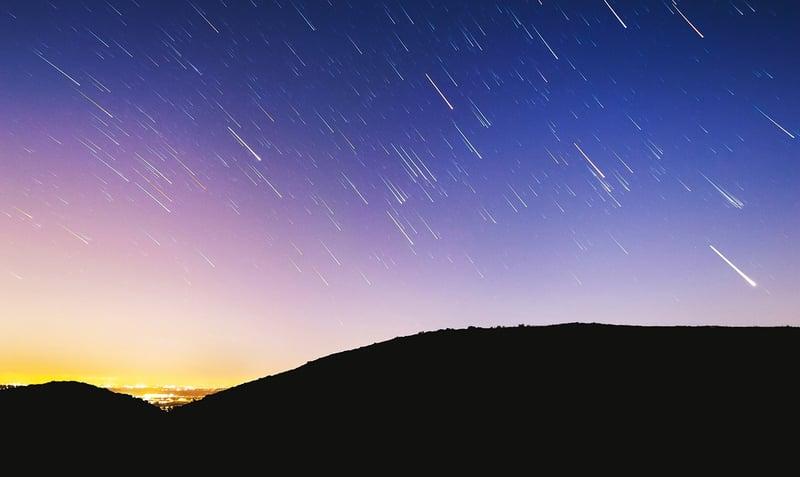 yucatan country club y los sucesos astronomicos que puedes ver desde yucatan country