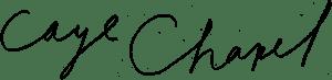 four-seasons-caye-chapel-logo-2