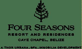 four-seasons-caye-chapel-logo