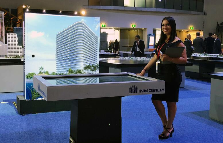 expo-adi-the-real-estate-show-2018-3