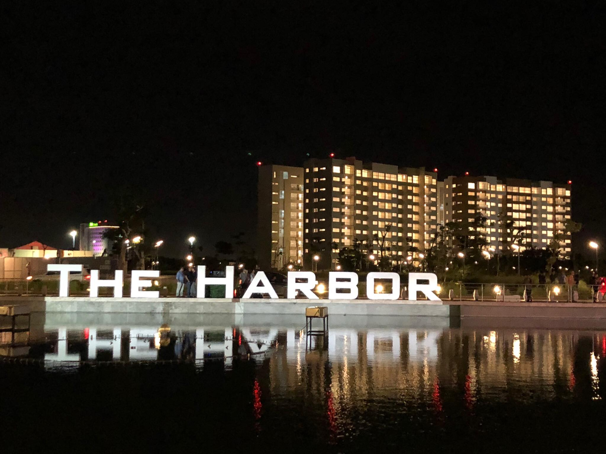 inauguracion-the-harbor-y-via-montejo