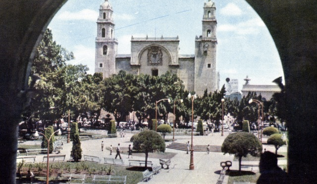 merida-cca-1970