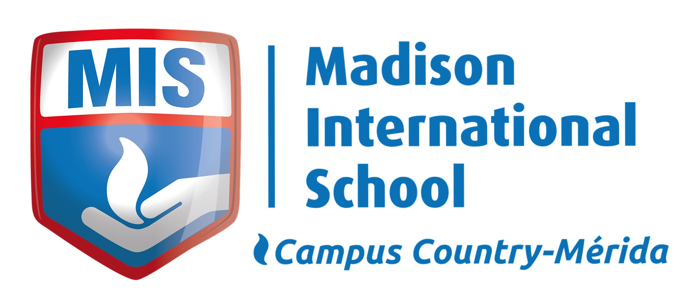 Madison International School Merida1