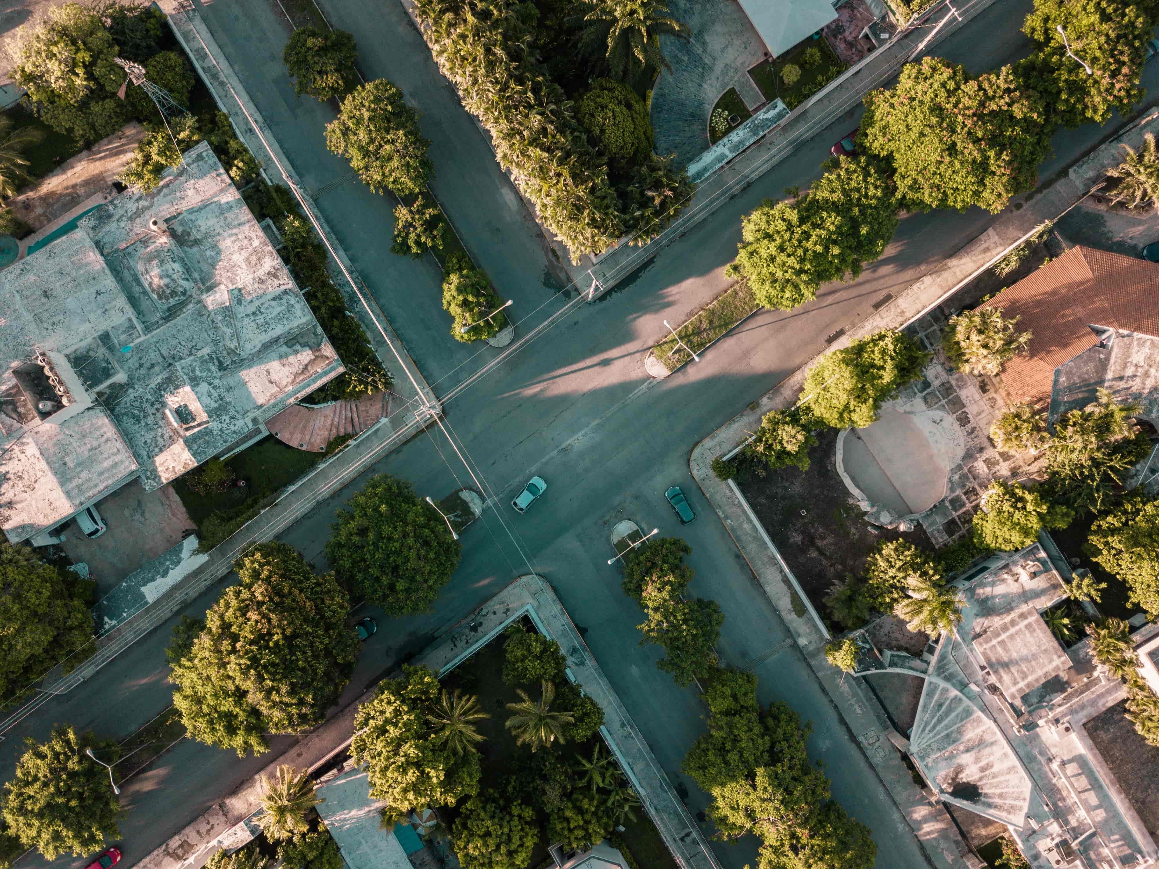 merida-una-ciudad-planificada-para-crecer-ordenadamente