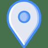 merida-tiene-una-ubicacion-estrategica-para-invertir