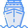 merida-se-posiciona-como-punto-estrategico-por-su-cercania-portuaria