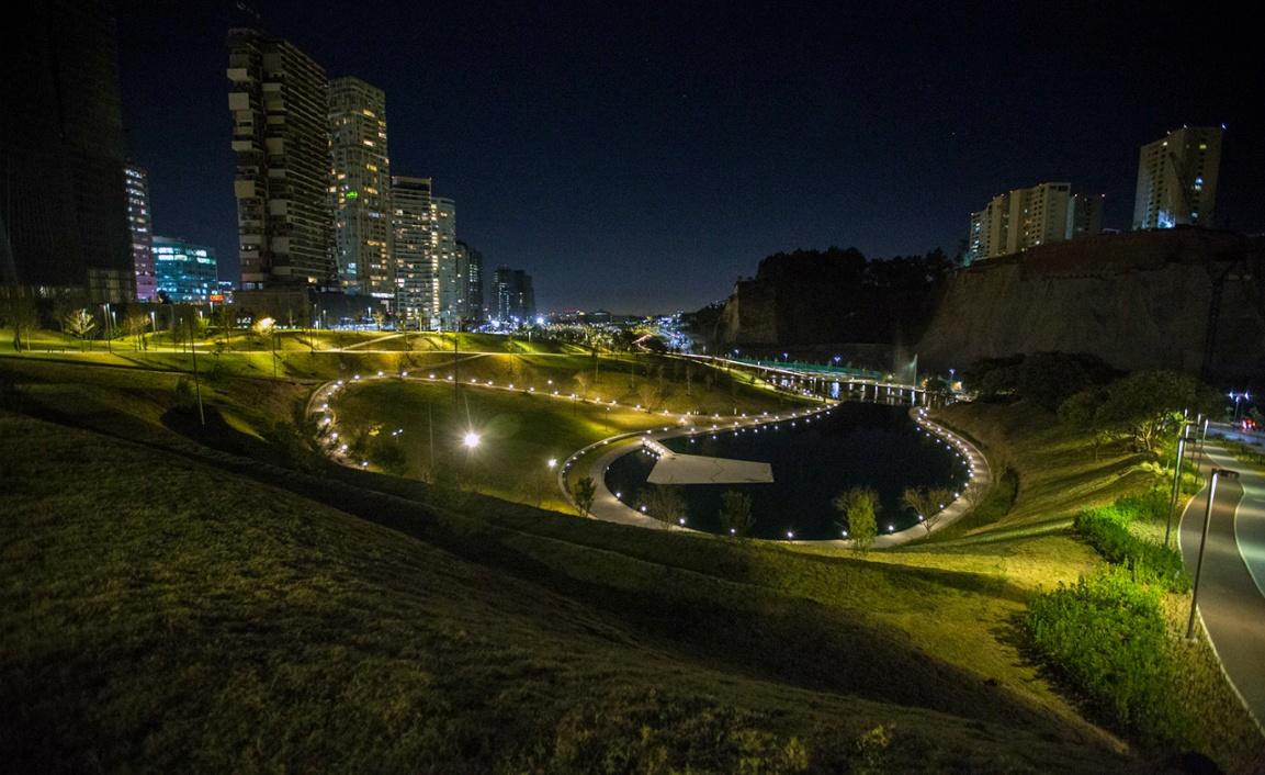 mario-schjetnan-parque-la-mexicana-3