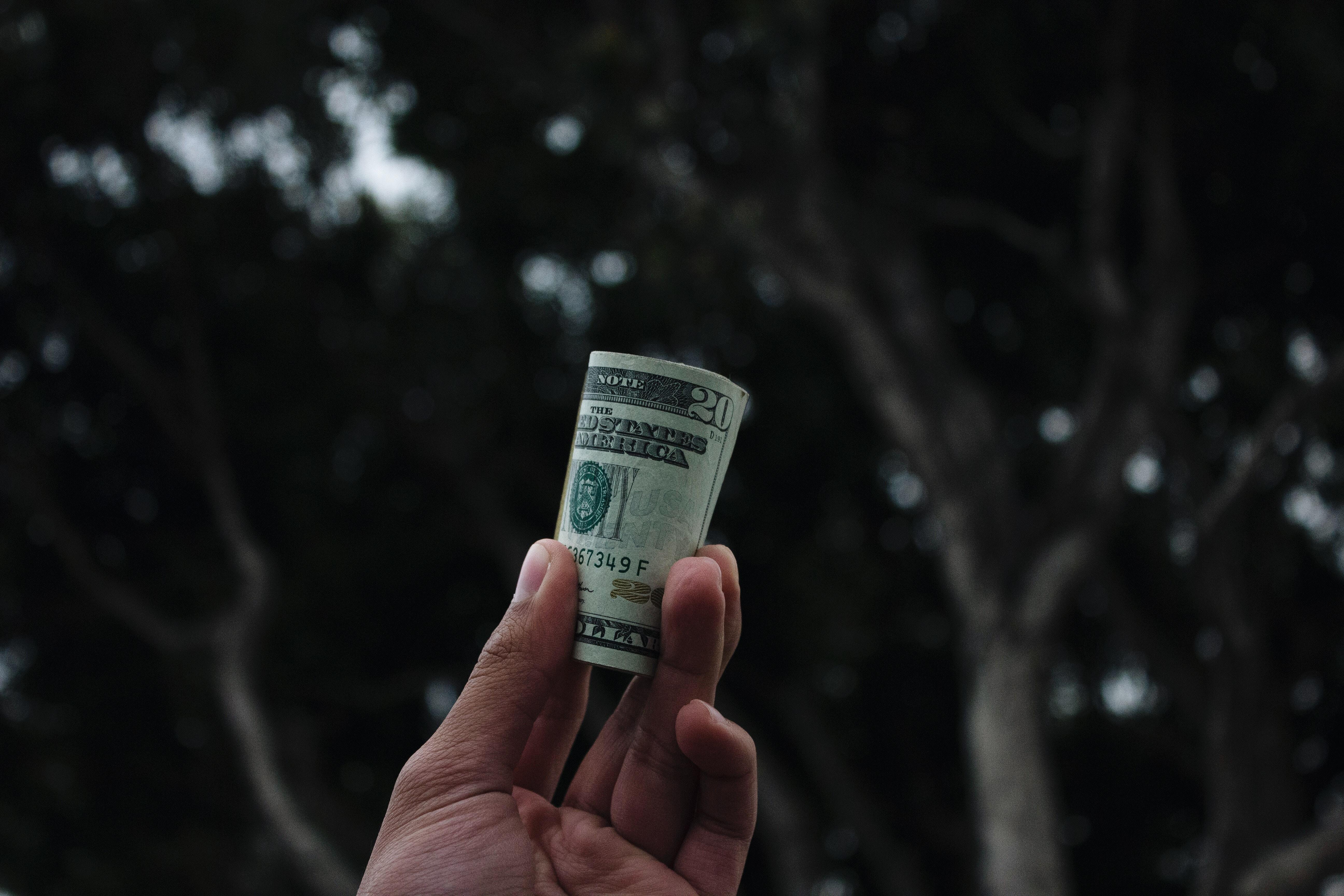 evitar fraudes inmobiliarios y robo por gastos