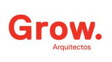 grow-post