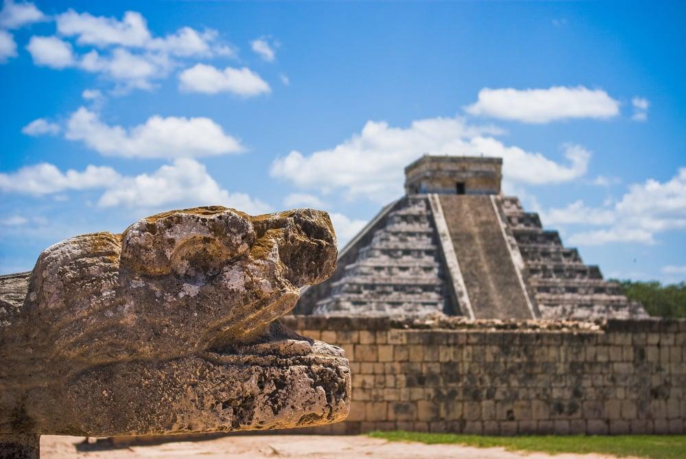 que hacer en la riviera maya