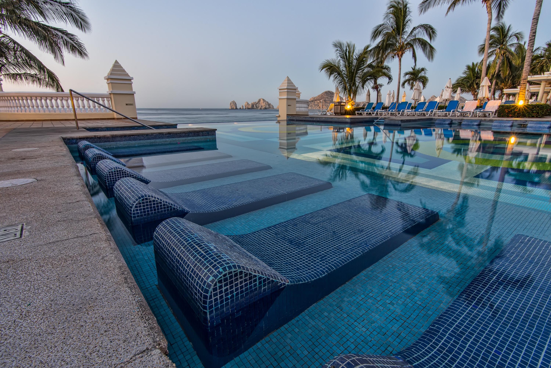 como invertir en hoteles en mexico