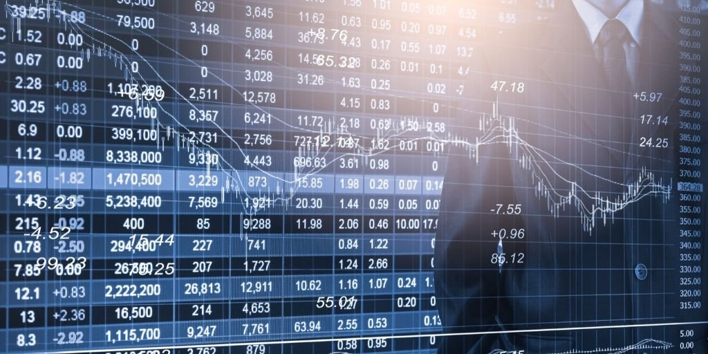 Los negocios más rentables del futuro-1