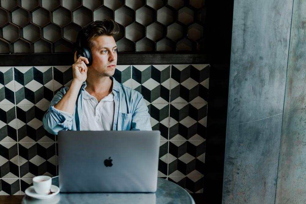 como estimular productividad en oficina