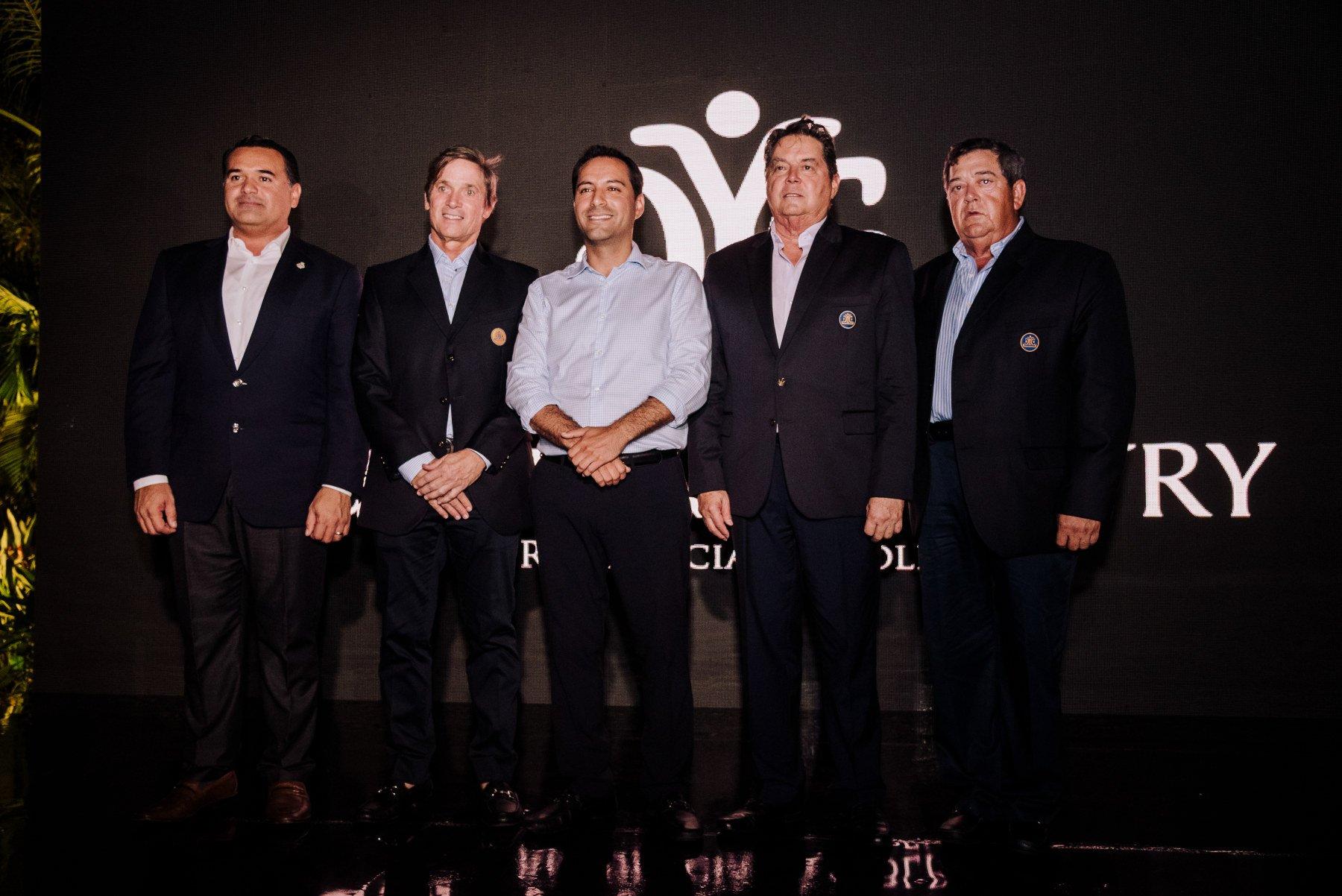 presentacion-productos-nuevos-yucatan-country-club-1