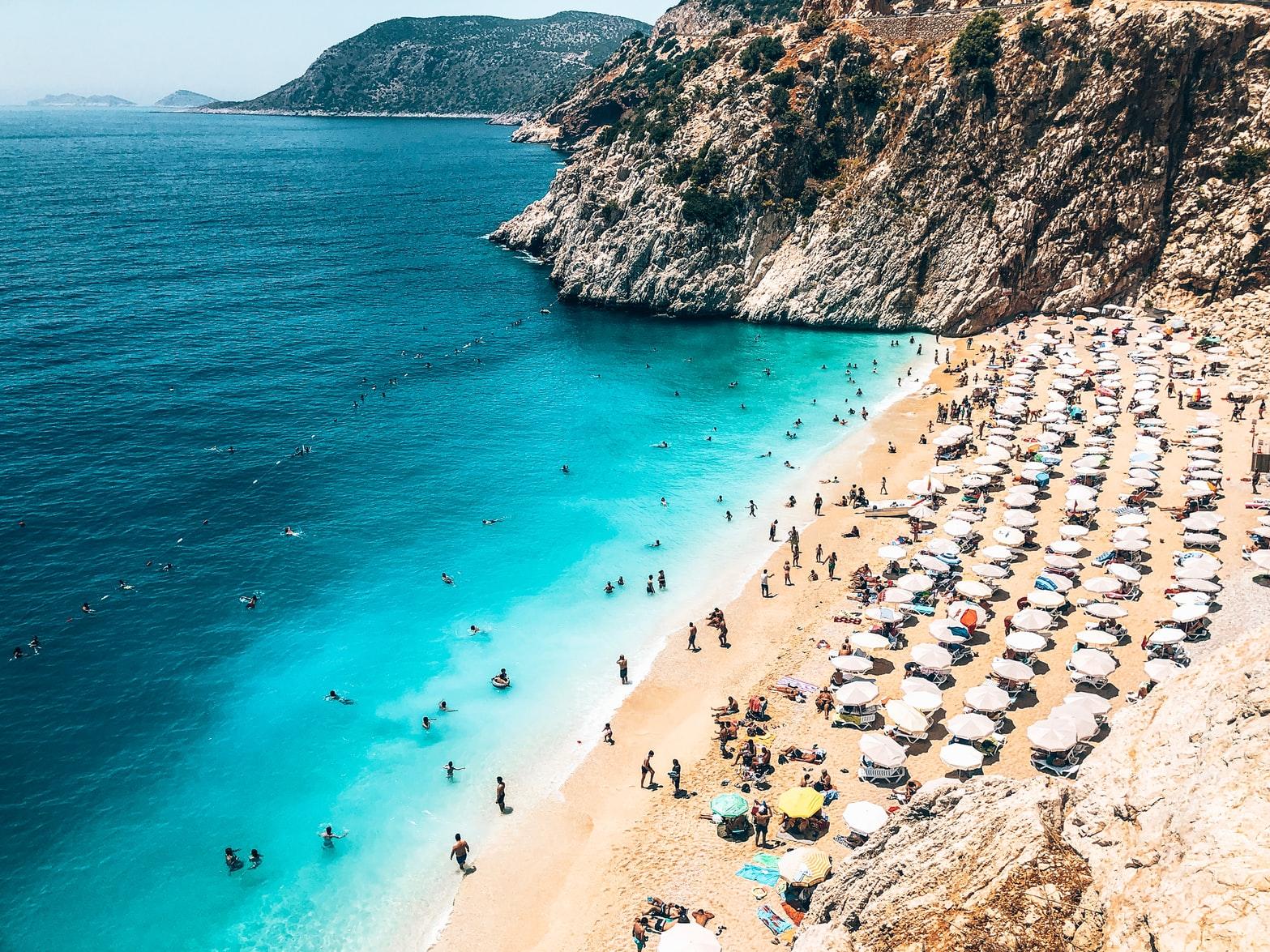 turismo-cancun-reactivación