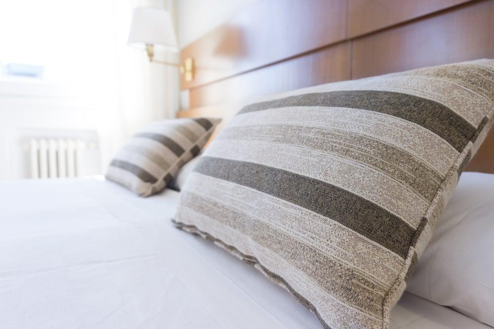 hoteles via montejo