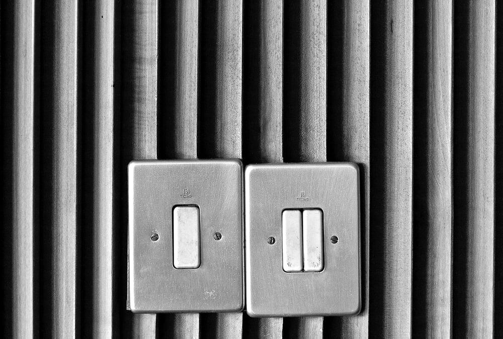 encendedores luz