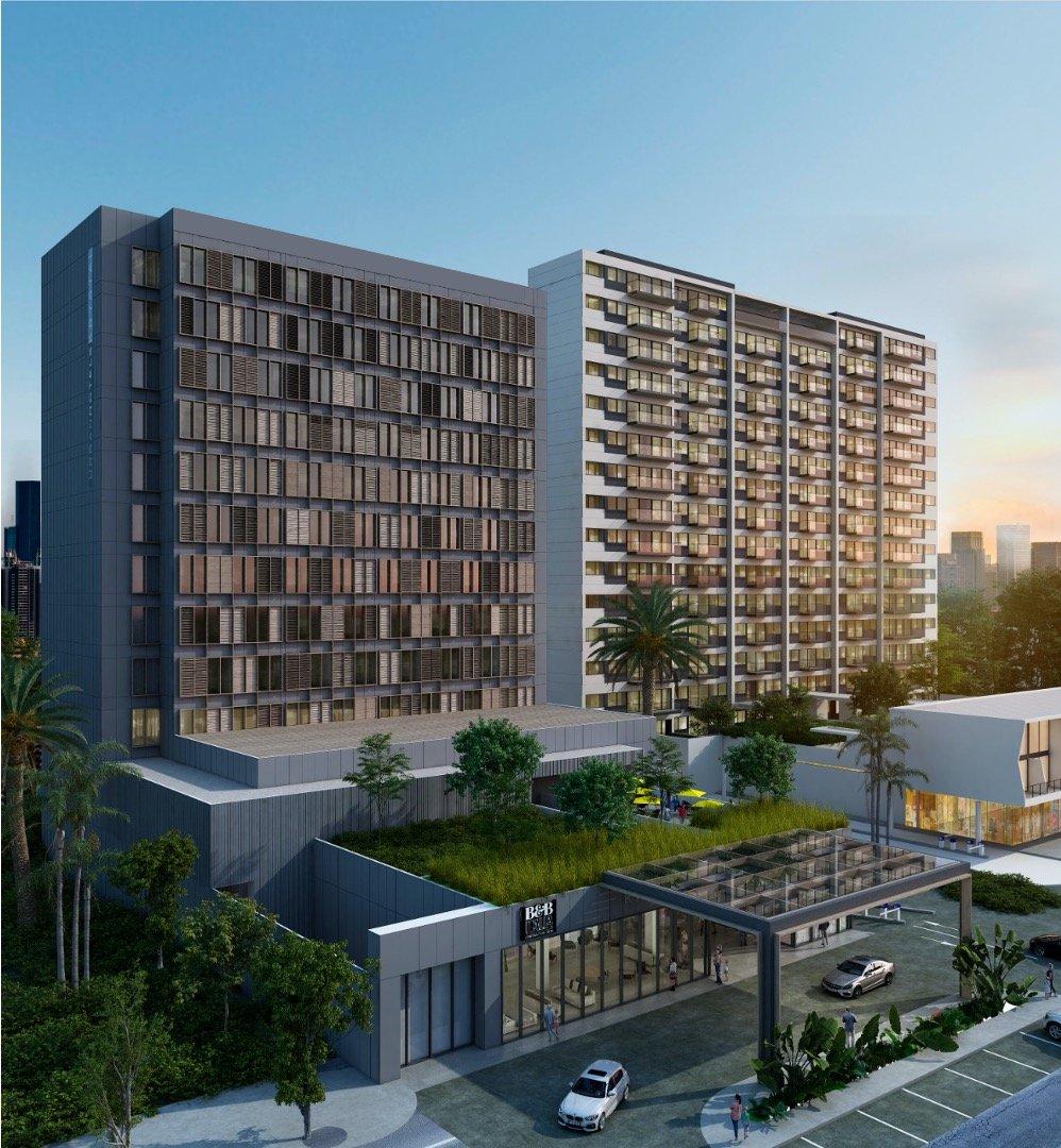 via-montejo-hotel-hyatt-place-inversion-2020