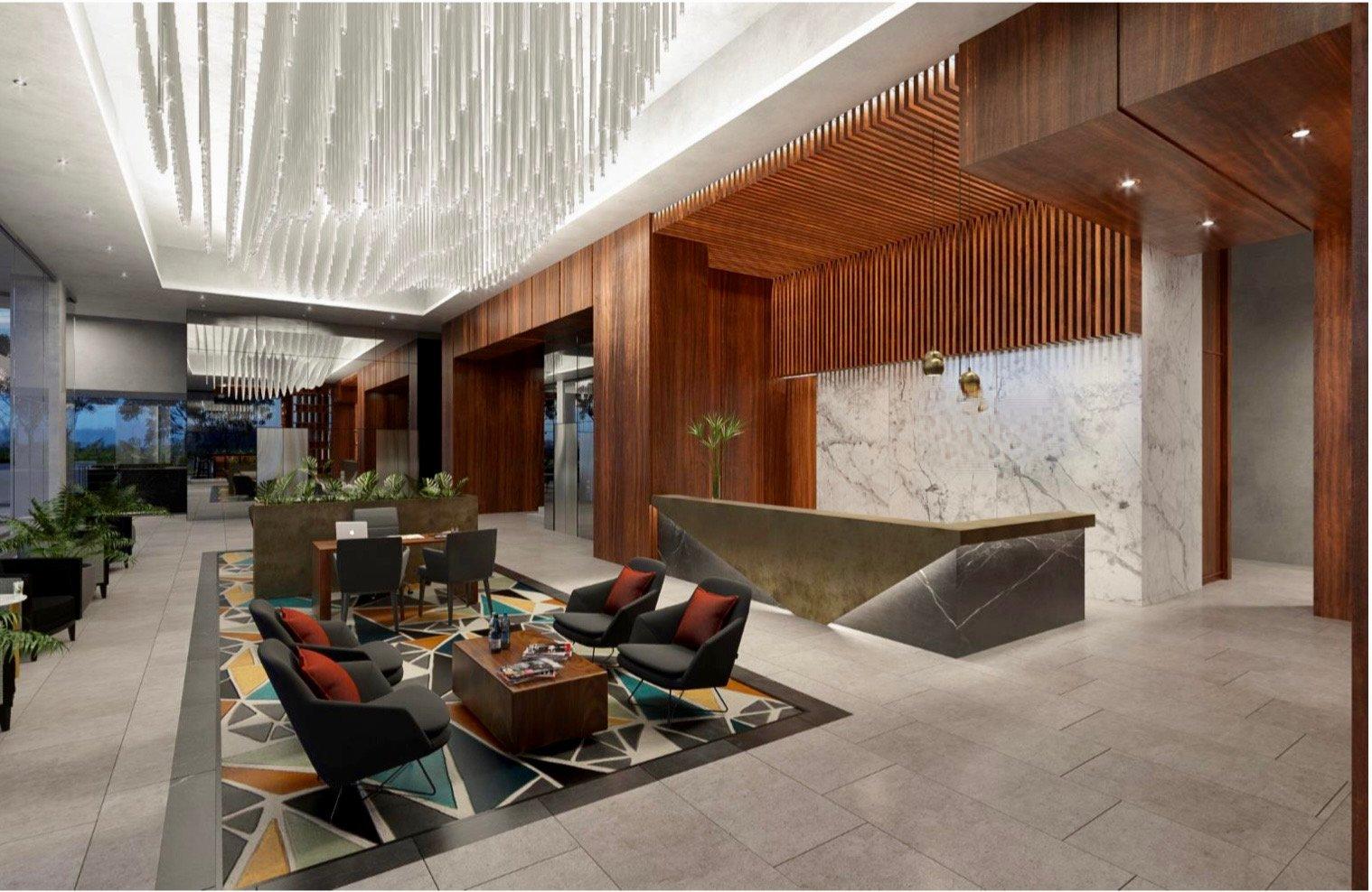 via-montejo-hotel-lobby-inversion-2020