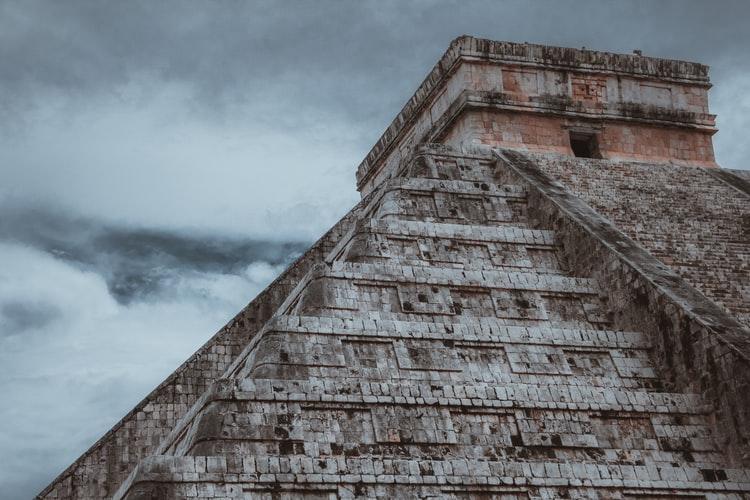 turismo-zona-maya-chichen-itza