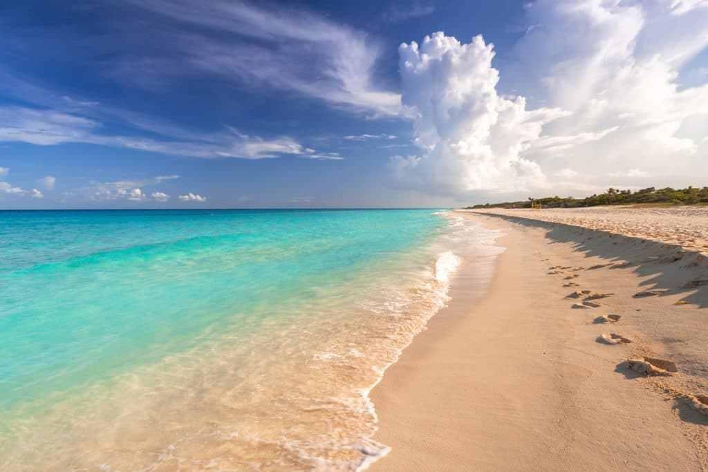 playas-cercanas-a-merida-yucatan