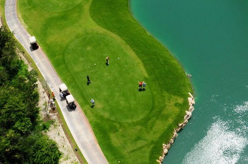 los_mejores_campos_de_golf_.jpg