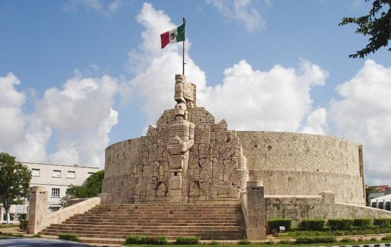 Las 5 mejores razones para hacer de Mérida tu nueva casa 84f481679a0