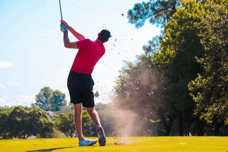 golf-deporte-del-2021