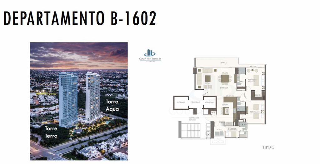 departamento_disponible_torre_terra_country_towers