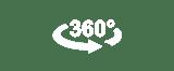 vista-360-torre-indico