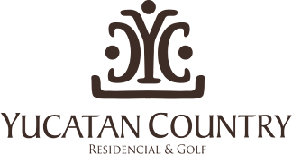 logo_yc_mail_header