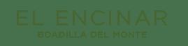 Logo-El-Encinar-05