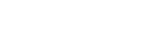 logo-color copia