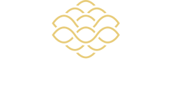 logo_via_montejo