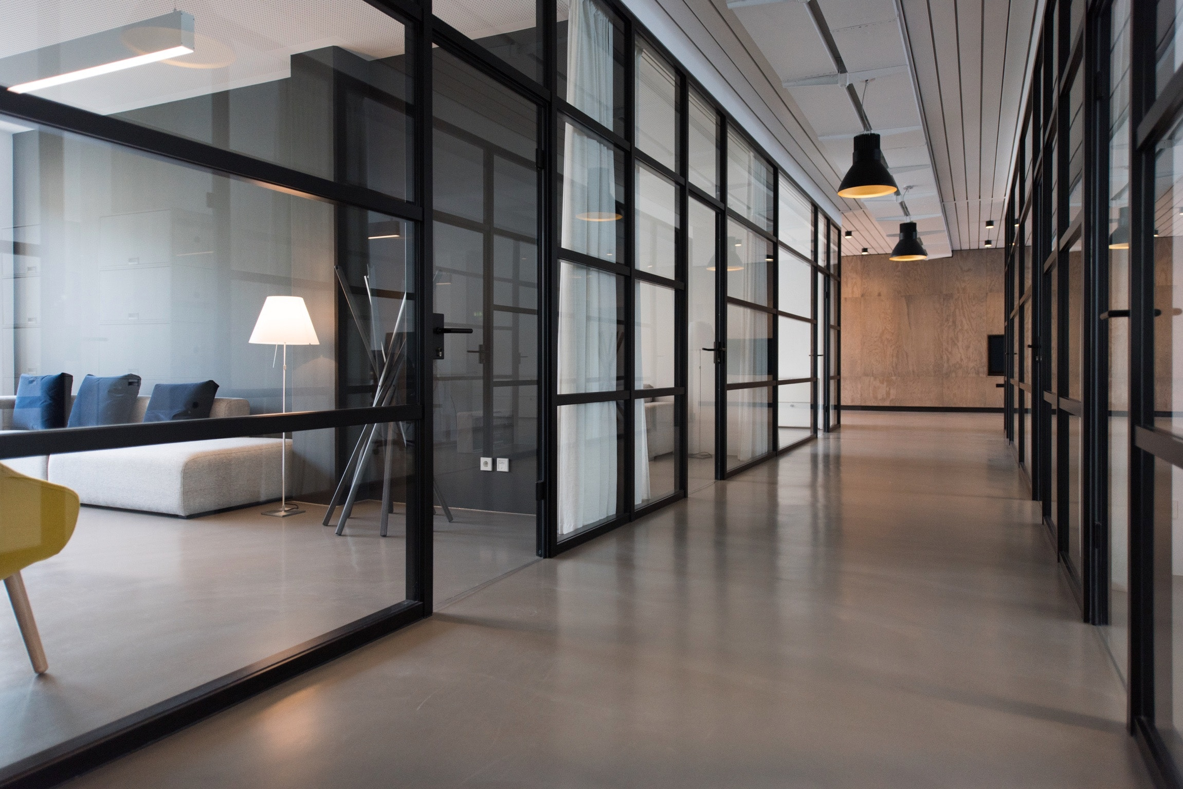 oficinas-AAA-Merida