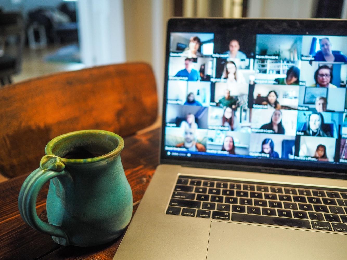 video-conferencia-multiple