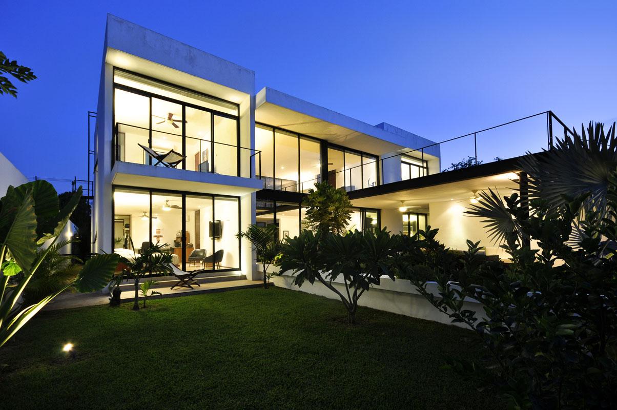 Munoz Arquitectos