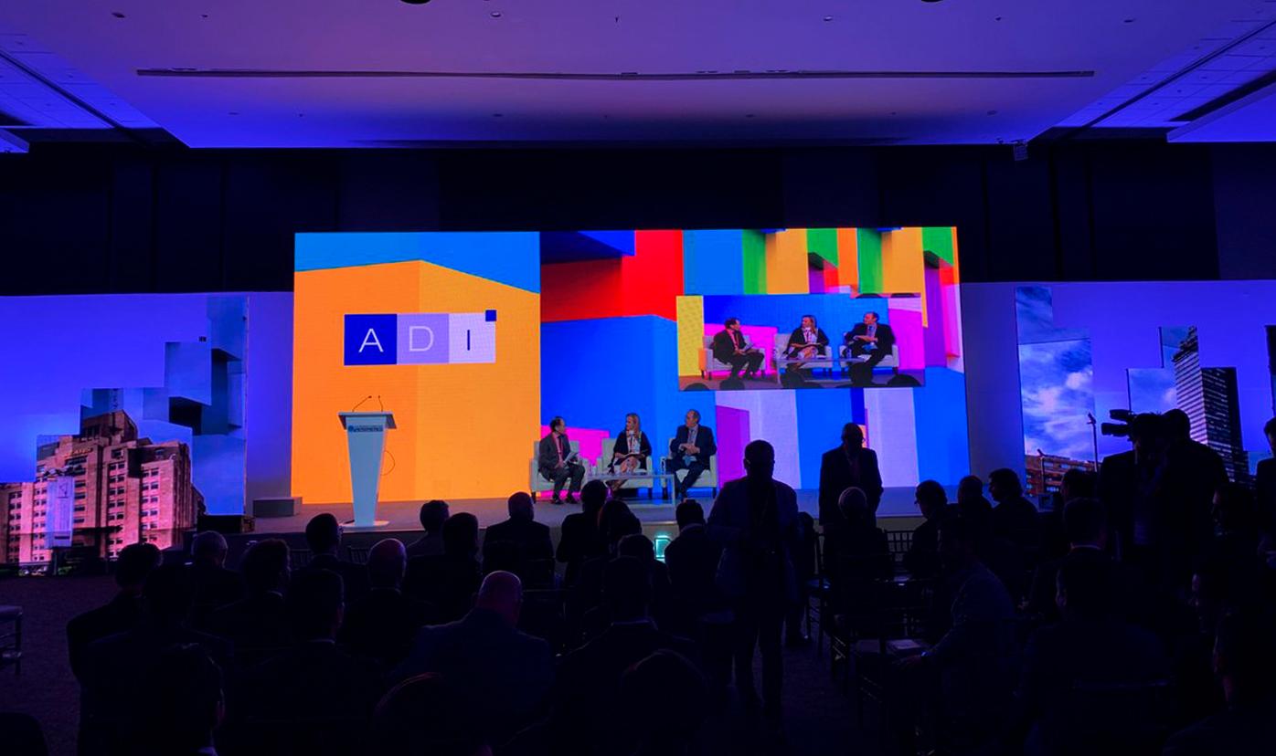 bp-preview-inmobilia-expo-adi-the-real-estate-show-2019