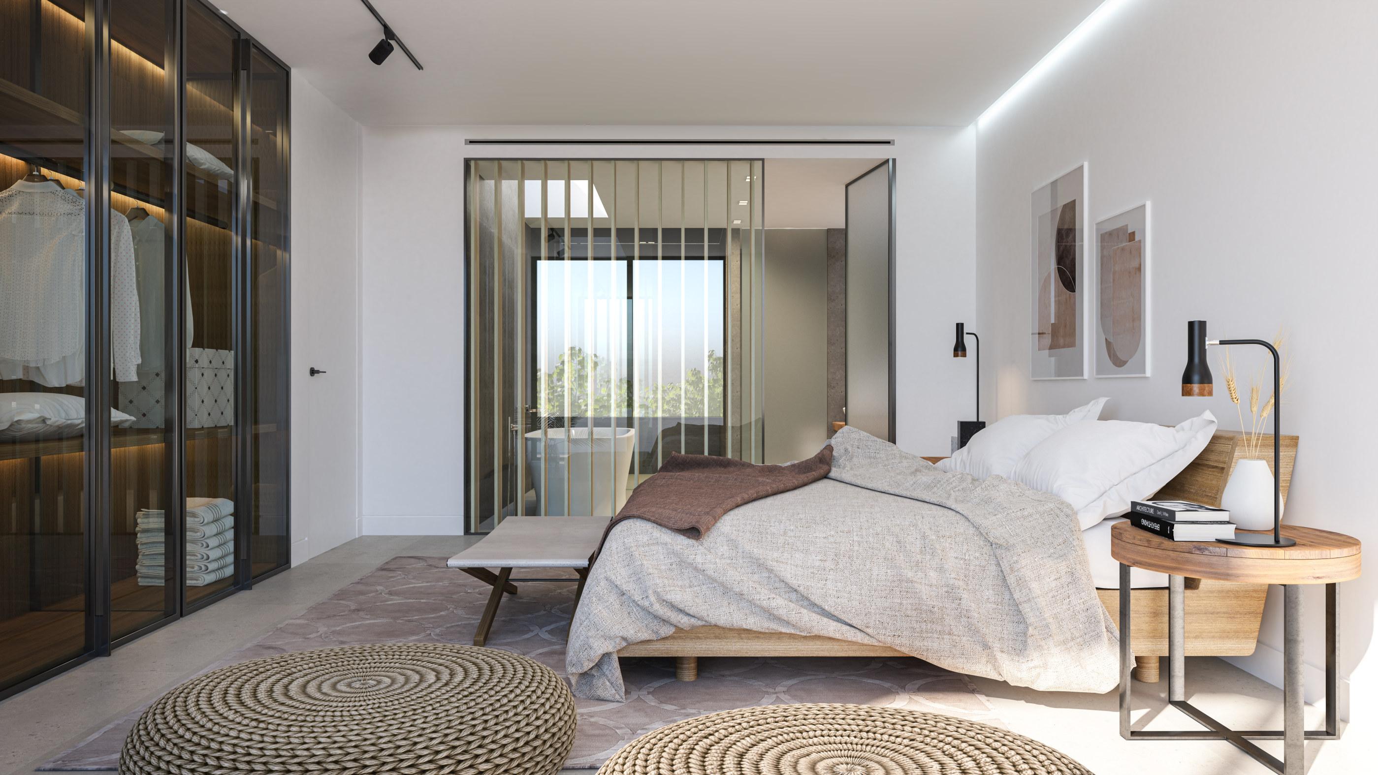 MEXICO_RLH_MAYAKOBA SECUND_Dormitorio